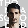 """Thomas Gold: """"Nacházím inspiraci naprosto všude."""""""