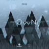 Pjoni späť v meste - vypočujte si Towns EP