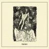 Nový ambientní projekt Neden vydal debutové album