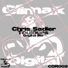 Chris Sadler má s Climax Digital Recordings velké plány