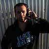PUSH! představuje: DJ Chaab