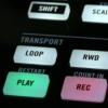 Technická recenze: Native Instruments Kontrol Komplete S49
