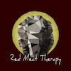 Rozhovor se slovenskými Red Meat Therapy