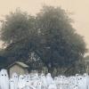 Gurun Gurun právě vydali Atarashii hi EP na zahraničním labelu