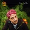 DJ Koze v jubilejním vydání DJ Kicks