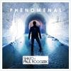 Nový singl od SHato & Paul Rockseek opět fenomenální