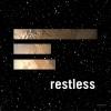 Projekt Terranova přichází s novým albem Restless