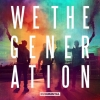 "Rudimental vydají album ""We The Generation"" v půlce září"