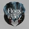 Již pátá edice alba Zorya od Floexe právě v prodeji