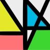 New Order přichází s novým albem