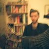 Matt Karmil právě vydává nové EP u Idle Hands