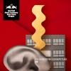 Stahuj unikátní hudební kompilaci Red Bull Music Academy Bass Camp Prague
