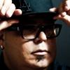 """DJ Sneak: """"Jsem gangsterem se svou vlastní hudbou..."""""""