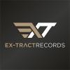 Představujeme domácí labely: Ex-tract Records