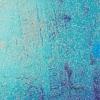 Sedmé EP u Polynom Records má na svědomí Thomas Stieler