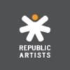 Představujeme domácí labely: Republic Artists Records