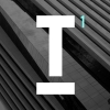"Hudební recenze: Toolroom Records – ""T1"""