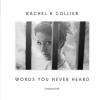 Rachel K Collier vydala debutové EP