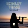 Skinley & T:Base vydali nové EP