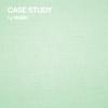 """Hudební recenze: Naibu – """"Case Study"""""""