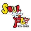 Představujeme domácí labely: Soul Fly Music Records