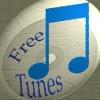 Free Tunes 08