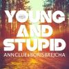 Boris Brejcha vydal nové EP