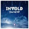 "Invold vydal skvělé ""Starfall EP"""