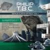 """Philip T.B.C. vydal první část remixů """"Genius Curve EP"""""""
