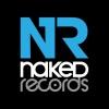 Představujeme domácí labely: Naked Records