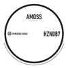 Amoss se vrací s novým EP na značku Horizons Music