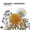 Ryan Davis a Microtrauma mají nové EP