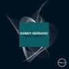 Danny Serrano vypustil do světa nové EP