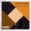 DoZiKuR vydal skvělý track na Kimbo Records