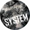 """Hudební recenze: K.Sandra - """"System"""""""