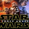 Filmová recenze: Star Wars: The Force Awakens