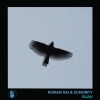"Roman Rai & Sonority spojili své síly u singlu ""Eliah"""