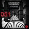 Dubspeeka má nové EP na Skeleton Recordings