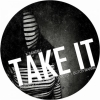 "K.Sandra vydala nové EP s názvem ""Take It"""