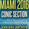 Martezova skladba míří na Miami WMC 2016