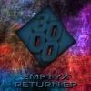EmptyX dává své nové EP volně ke stažení