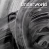 Underworld právě vydali nové album