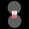 """Hudební recenze: ˆL_ - """"The Outsider EP"""""""