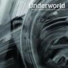 """Hudební recenze: Underworld – """"Barbara Barbara, we face a shinig future"""""""