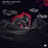 """Metodi Hristov představil nové EP """"Set About"""""""