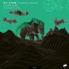 DJ Lion přichází s novým releasem na labelu Set About