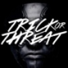 Video: Trick or Threat - Pure