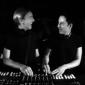 "Videoset: ""Dubfire b2b Richie Hawtin Boiler Room Berlin DJ Set"""