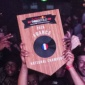 Evropa zná 8 finalistů DJské soutěže Thre3Style