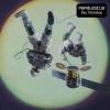 """Projekt Papalescu2 právě vydává singl """"Das Teleskop"""""""